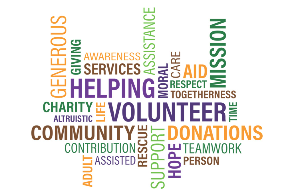 5 Things Small Charities Can Do To Get Ahead In Fundraising