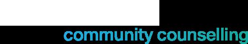 Testimonial - Waterloo Communirt Conselling - Fundraising Strategy